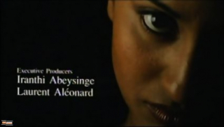 A Letter of Fire Aksharaya (2005) - Full Movie @ http://zo.ee/5Vrv2