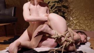 Lesbian Domination And Fisting Art, 4K