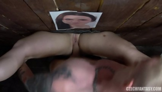Sluts In Bondage