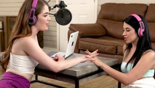 An Intimacy Podcast
