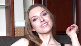 Jayla De Angelis, Porn Casting