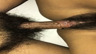Horny Indian