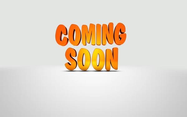 Graveyard s Horny Guardian. Monster porn horrors 3D blowjob.