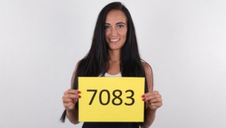 Travel Agancy Manager At The Porn Casting