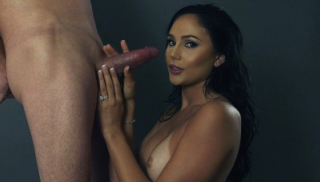 Ariana Marie, Only Fans
