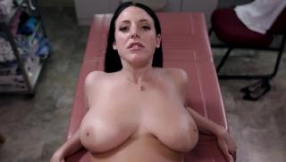 Angela White, Hot Compilation