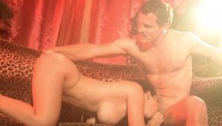 70S Style Porn With Rimming Latina, Lasirena69
