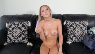 [Evelyn] From Bottle Service To Dick Servicing