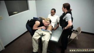 Dirty soles cumshot Prostitution Sting takes pervert off the streets